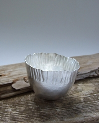 'Forest series' bowl