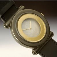 Wristwatch 'Giga'