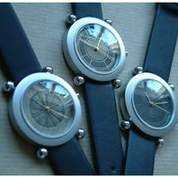 Wristwatches 'Pi'