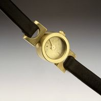 Wristwatch 'Sho'