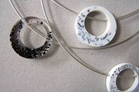 Tea pendants