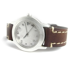 Justin Duance watch