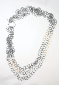 Afiok Necklace