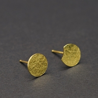 KOKAI EARRINGS