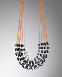 Aileen Gray necklace
