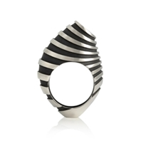 Sarah Herriot ring