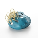 Contemporary Jewellery Designers | Dazzle Exhibitions