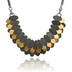 Cara Tonkin necklace
