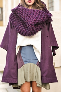 Affric Snood